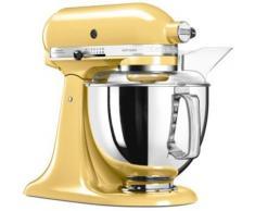 Kitchenaid 5KSM175PSEMY - Robot pâtissier