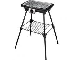 Tefal BG931812 - Barbecue électrique