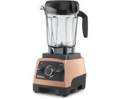 Vitamix PRO 750 CUIVRE - Blender