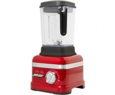 Kitchenaid 5KSB8270ECA - Blender