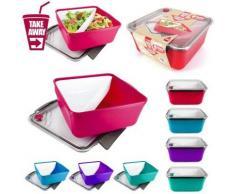 Take Away KA1207 - Lunch box