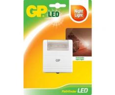 GP 473063 - Veilleuse