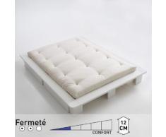 Futon tradition coton - REVERIE
