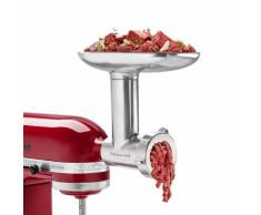 Hachoir 5KSMMGA pour Kitchen machine - KITCHENAID