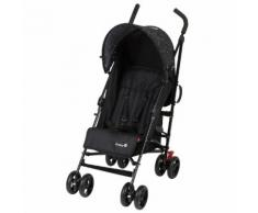 Poussette canne multipositions SLIM - SAFETY FIRST