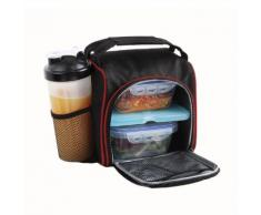 Set lunch box SEP124 - BE NOMAD