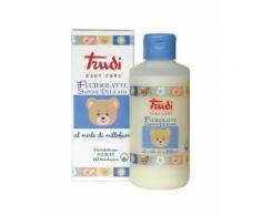 Trudi Baby Care Fluidolatte doux distributeur de savon