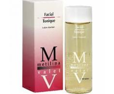 Metilina Valet Facial Tonique 200ml