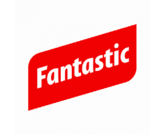 Fantastique Delites Barbecue 20g