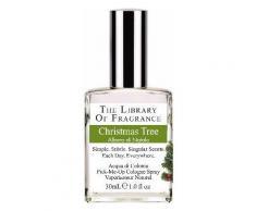 La Bibliotheque de parfum Parfum 30ml Sapin de Noel