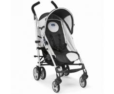 Lite Way Chicco poussette legere ultra glamour