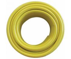 Tuyau arrosage anti vrille 4 couches diamètre 19mm -