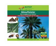 Nématodes utiles spécial palmier (500M)