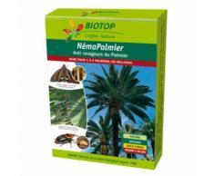 Nématodes utiles spécial palmier (50M)