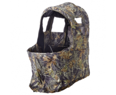Stealth Gear Tente camouflage 1 personne