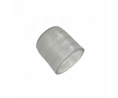 Cache de Protection pour Guirlande LED 220V