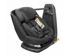 Siège auto AxissFix Plus I-Size Nomad Black - BEBE CONFORT