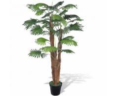 Palmier Artificiel 180 cm
