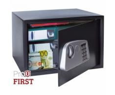 Profirst Digma 2 Coffre-fort Anthracite