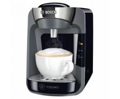 machine à café dosettes bosch tas3202,