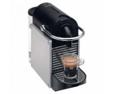 machine à café expresso à capsules magimix 11326,
