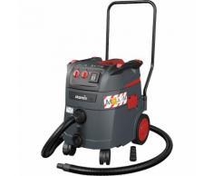 Aspirateur de sécurité 1600 W SAFE PLUS, classe de poussières M ,starmix