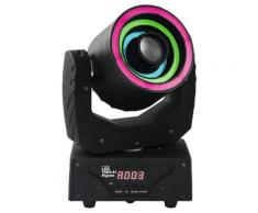 Eurolite LED TMH-41 Hypno Spot
