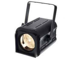 Ignition Teatro LED Spot 100 PC