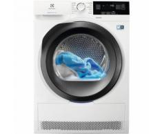 Sèche linge pompe à chaleur ELECTROLUX EW9H3825RA Perfect Care Blanc Electrolux