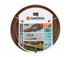 """Gardena Tuyau FLEX, 19 mm (3/4""""), 25 m"""