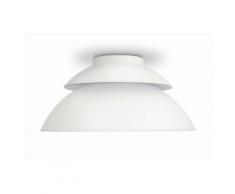 Philips Hue Beyond LED plafonnier blanc