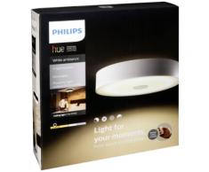 Philips Hue Fair LED plafonnier blanc