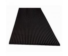 tapis tapigrip 2002 long x larg = 5 000 x 910,