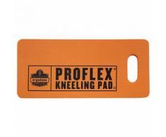 tapis de protection proflex® 375 orange,