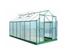 Outil de jardinage » Acheter Outils de jardinage en ligne sur Livingo 643462aacfe6