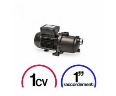 Supresseur piscine - Boost Rite Evo 1CV - Pentair