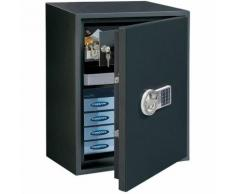 Rottner Coffre-fort PowerSafe 600 IT EL