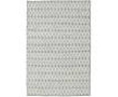 Noué à la main. Origine: India Tapis Kilim Long Stitch - Long Stitch Gris 120x180 Tapis Moderne