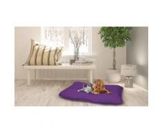 Oreiller Maxy pour chiens et chats : Violet / 1