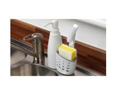 Panier de cuisine Beldray avec distributeur de savon : Set de 3