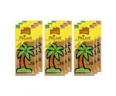 Assainisseurs palmier automobiles : Capistrano Coconut / 9
