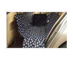 Housse de protection siège auto: Large / 1