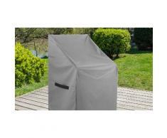 Couverture imperméable pour chaises de jardin PRIMA GARDEN