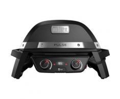 Weber 82010053 - Barbecue électrique