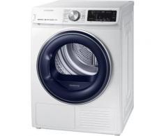 Sèche linge pompe à chaleur Samsung QuickDrive DV80N62532W