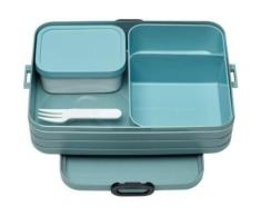 Mepal 107635692400 - Lunch box
