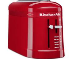 Kitchenaid 5KMT3115HESD - Grille-pain