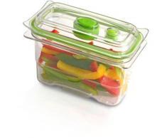 Food Saver FFC002X - Boîte sous vide
