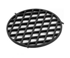 Weber 8834 - Grille barbecue