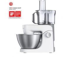 Kenwood KHH326WH - Robot pâtissier